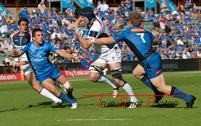 FxPro_SupeRugby_Western_Force_vs_Rebels_20 05 2012_14