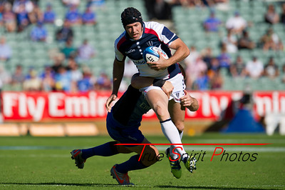FxPro_SupeRugby_Western_Force_vs_Rebels_20 05 2012_10