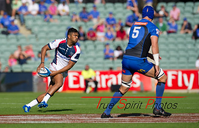 FxPro_SupeRugby_Western_Force_vs_Rebels_20 05 2012_07