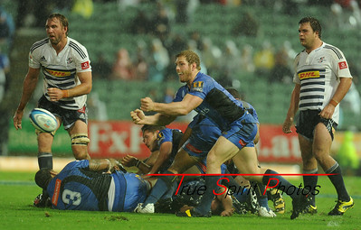 FxPro_SupeRugby_Western_Force_vs_Stormers_28 04 2012_35