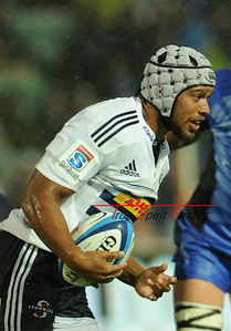 FxPro_SupeRugby_Western_Force_vs_Stormers_28 04 2012_14