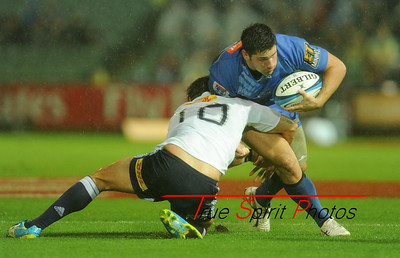 FxPro_SupeRugby_Western_Force_vs_Stormers_28 04 2012_05