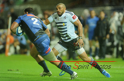 FxPro_SupeRugby_Western_Force_vs_Stormers_28 04 2012_27