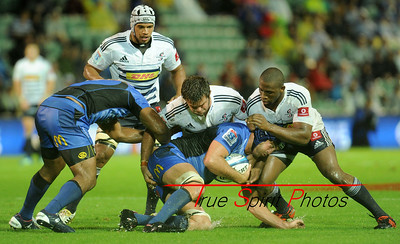 FxPro_SupeRugby_Western_Force_vs_Stormers_28 04 2012_26