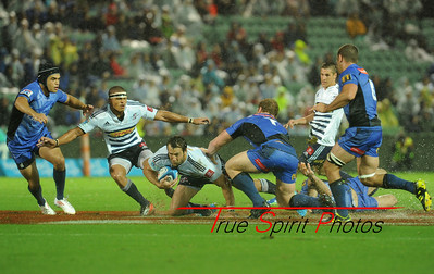 FxPro_SupeRugby_Western_Force_vs_Stormers_28 04 2012_22