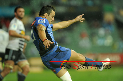 FxPro_SupeRugby_Western_Force_vs_Stormers_28 04 2012_30
