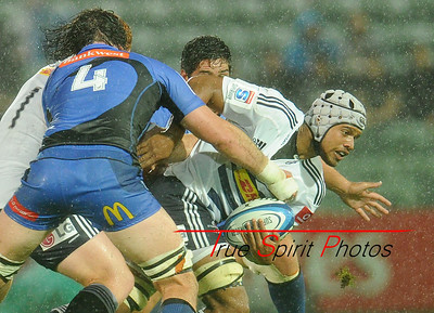 FxPro_SupeRugby_Western_Force_vs_Stormers_28 04 2012_07