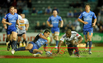 FxPro_SupeRugby_Western_Force_vs_Stormers_28 04 2012_21