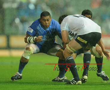 FxPro_SupeRugby_Western_Force_vs_Stormers_28 04 2012_10