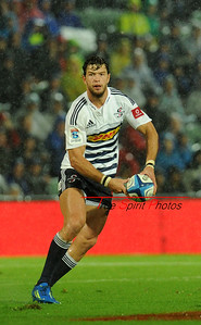 FxPro_SupeRugby_Western_Force_vs_Stormers_28 04 2012_12