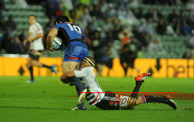 FxPro_SupeRugby_Western_Force_vs_Stormers_28 04 2012_25
