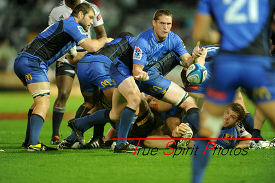 FxPro_SupeRugby_Western_Force_vs_Stormers_28 04 2012_29