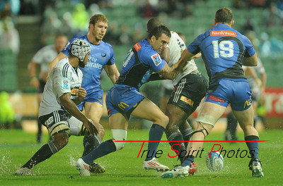 FxPro_SupeRugby_Western_Force_vs_Stormers_28 04 2012_28