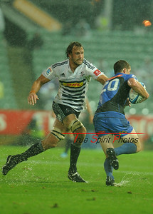 FxPro_SupeRugby_Western_Force_vs_Stormers_28 04 2012_33