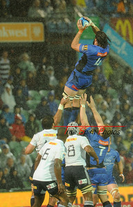 FxPro_SupeRugby_Western_Force_vs_Stormers_28 04 2012_03