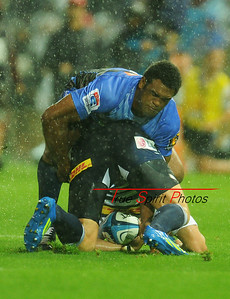FxPro_SupeRugby_Western_Force_vs_Stormers_28 04 2012_09