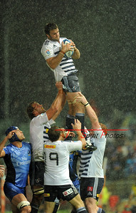 FxPro_SupeRugby_Western_Force_vs_Stormers_28 04 2012_18