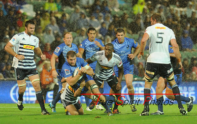 FxPro_SupeRugby_Western_Force_vs_Stormers_28 04 2012_17