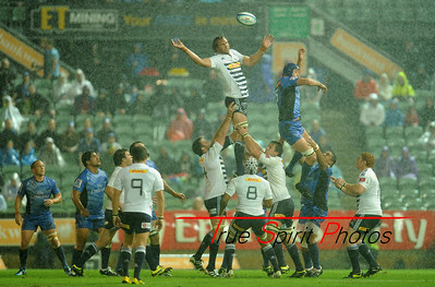 FxPro_SupeRugby_Western_Force_vs_Stormers_28 04 2012_08