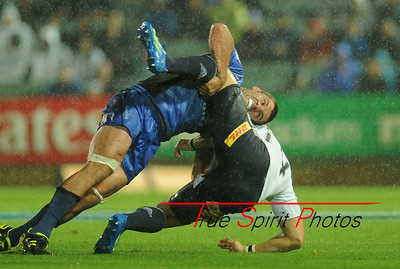 FxPro_SupeRugby_Western_Force_vs_Stormers_28 04 2012_15