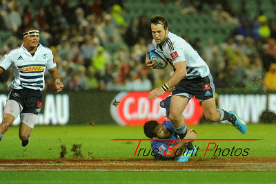 FxPro_SupeRugby_Western_Force_vs_Stormers_28 04 2012_23