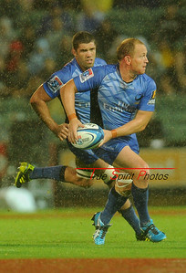 FxPro_SupeRugby_Western_Force_vs_Stormers_28 04 2012_04