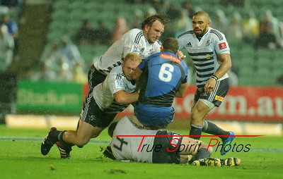 FxPro_SupeRugby_Western_Force_vs_Stormers_28 04 2012_34