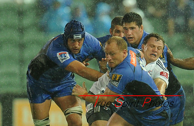 FxPro_SupeRugby_Western_Force_vs_Stormers_28 04 2012_16