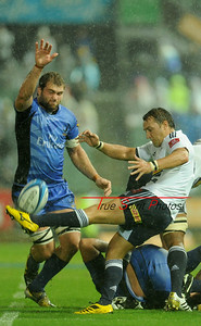 FxPro_SupeRugby_Western_Force_vs_Stormers_28 04 2012_11