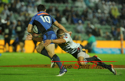 FxPro_SupeRugby_Western_Force_vs_Stormers_28 04 2012_24