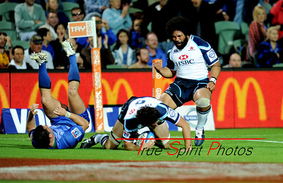 FxPro_SupeRugby_Western_Force_vs_Waratahs_13 04 2012_35