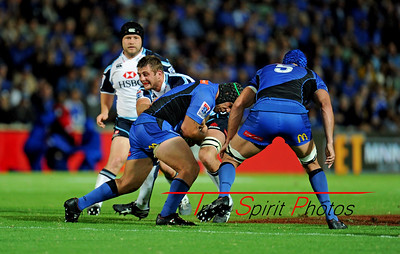 FxPro_SupeRugby_Western_Force_vs_Waratahs_13 04 2012_38