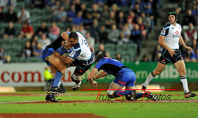 FxPro_SupeRugby_Western_Force_vs_Waratahs_13 04 2012_34