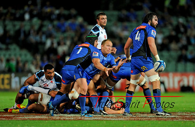FxPro_SupeRugby_Western_Force_vs_Waratahs_13 04 2012_37