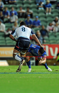 FxPro_SupeRugby_Western_Force_vs_Waratahs_13 04 2012_15