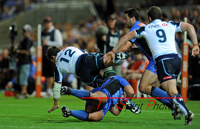 FxPro_SupeRugby_Western_Force_vs_Waratahs_13 04 2012_26