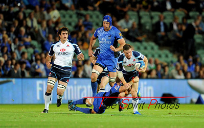 FxPro_SupeRugby_Western_Force_vs_Waratahs_13 04 2012_33