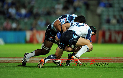 FxPro_SupeRugby_Western_Force_vs_Waratahs_13 04 2012_17