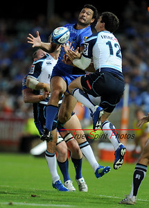 FxPro_SupeRugby_Western_Force_vs_Waratahs_13 04 2012_12