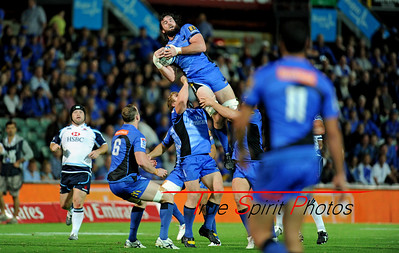 FxPro_SupeRugby_Western_Force_vs_Waratahs_13 04 2012_36