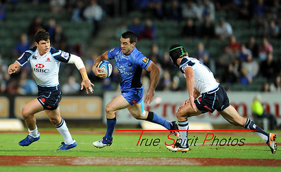 FxPro_SupeRugby_Western_Force_vs_Waratahs_13 04 2012_22