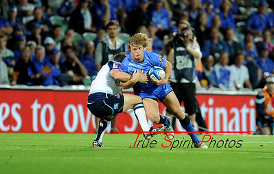 FxPro_SupeRugby_Western_Force_vs_Waratahs_13 04 2012_08