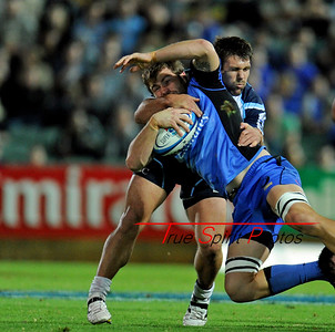 FxPro_SupeRugby_Western_Force_vs_Waratahs_13 04 2012_40