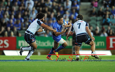 FxPro_SupeRugby_Western_Force_vs_Waratahs_13 04 2012_06