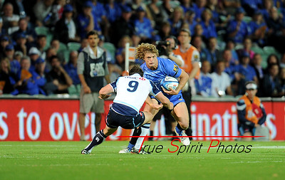 FxPro_SupeRugby_Western_Force_vs_Waratahs_13 04 2012_07