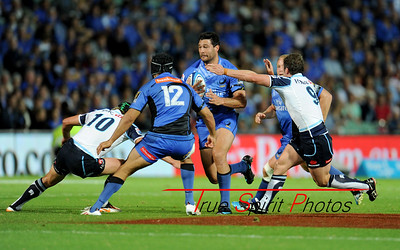 FxPro_SupeRugby_Western_Force_vs_Waratahs_13 04 2012_29
