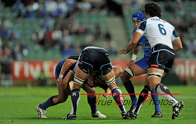 FxPro_SupeRugby_Western_Force_vs_Waratahs_13 04 2012_27
