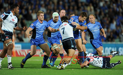 FxPro_SupeRugby_Western_Force_vs_Waratahs_13 04 2012_16