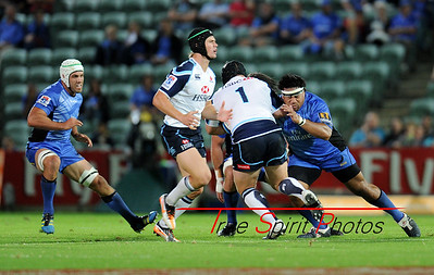 FxPro_SupeRugby_Western_Force_vs_Waratahs_13 04 2012_13