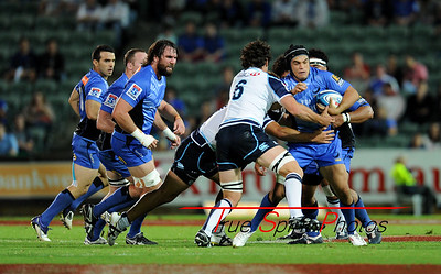 FxPro_SupeRugby_Western_Force_vs_Waratahs_13 04 2012_09